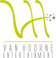 Van Hoorne Entertainment B.V.