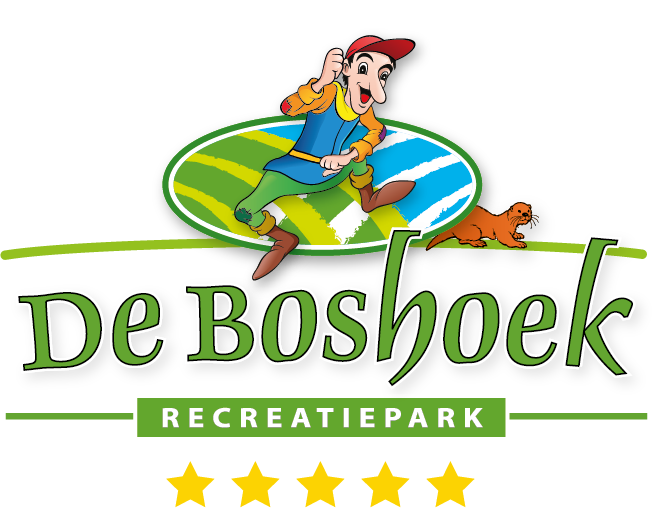 NEW RECREATIEPARK web
