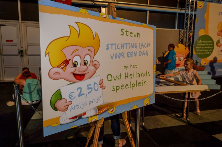 Selectie Telekids familiefeest 177 Small